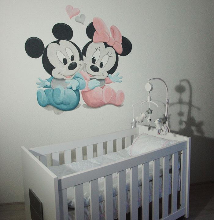 Baby slaapkamer teksten beste inspiratie voor interieur design en meubels idee n - Baby slaapkamer ...