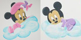 baby-mickey-minnie-mouse