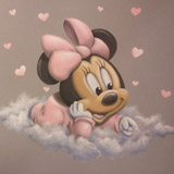 babykamer-minnie-mouse.jpg