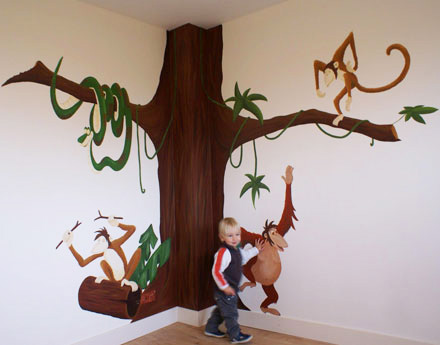 jungle-book-kinderkamer
